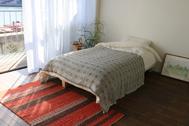 cobaco kitchen(コバコ キッチン):明るい室内