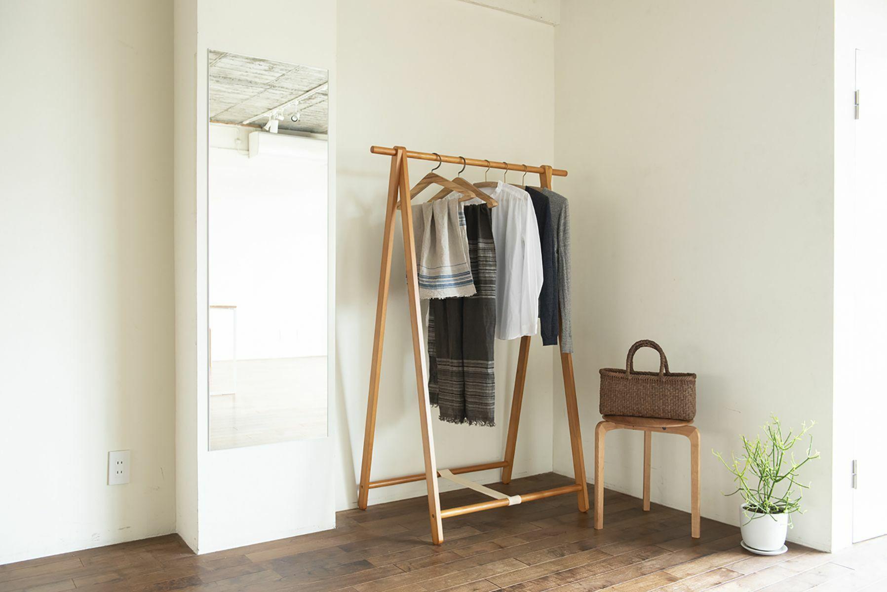 cobaco kitchen(コバコ キッチン)トイレ&押入れ