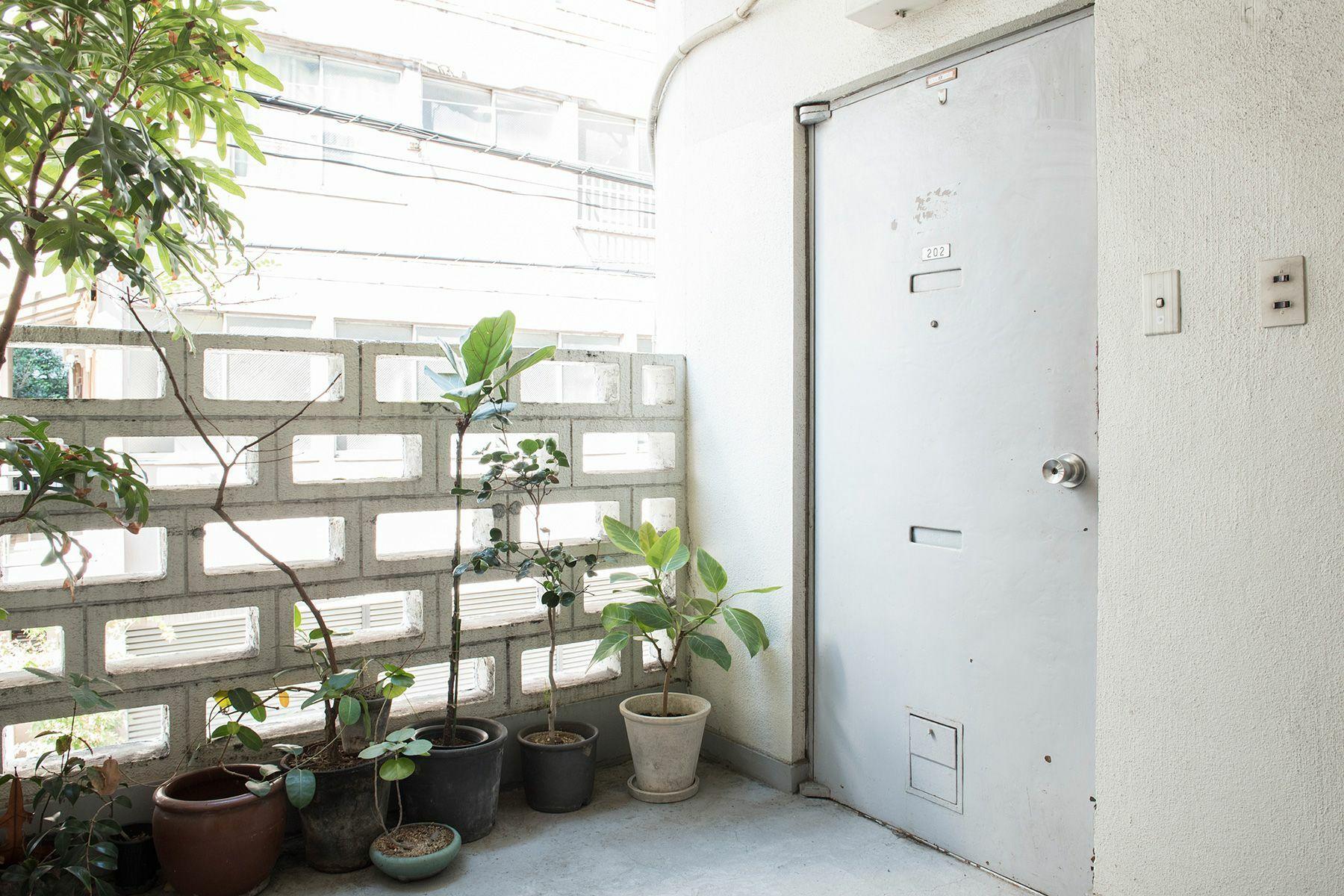 cobaco kitchen(コバコ キッチン)調理器具