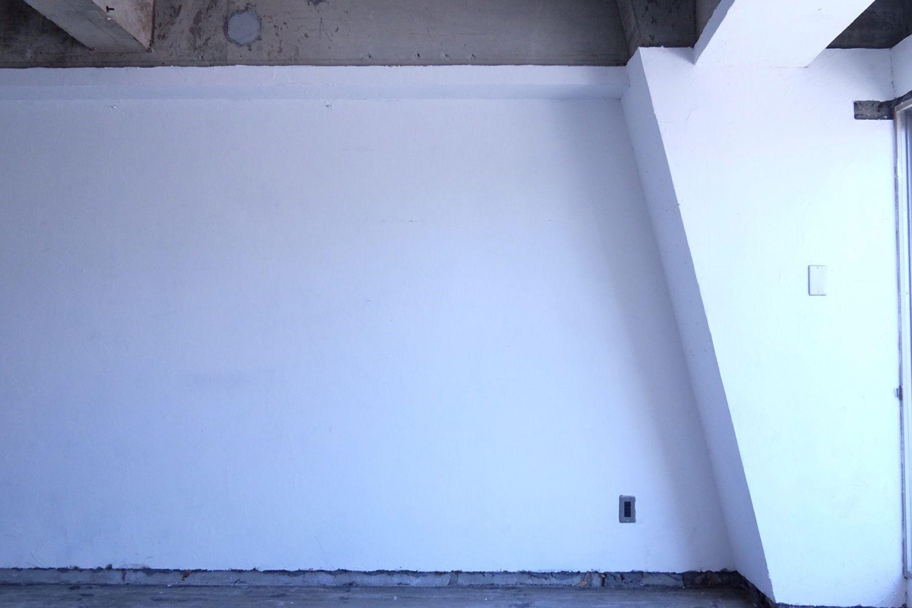 creme de la creme (クレーム デ ラ クレーム)KITCHEN