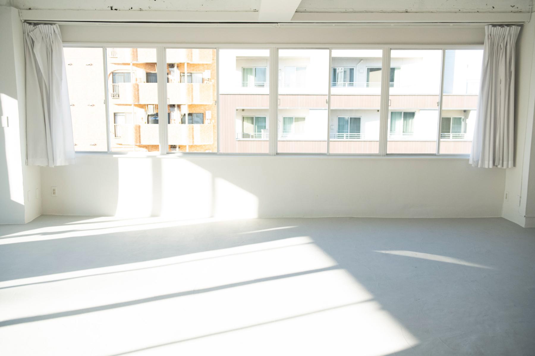 studio705