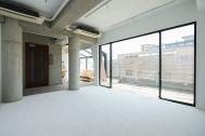 studio Flocke 中目黒4-5F (スタジオ フロック):5F