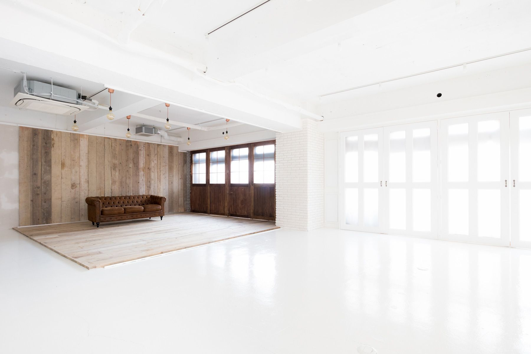 Studio Serato 笹塚 (スタジオセラート笹塚)別シチュエーションも