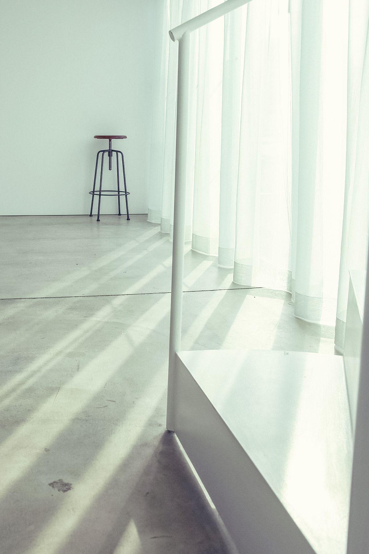 White Room (Pygmy Company) ホワイトルーム3F