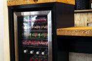 aA studio (エーエースタジオ) :冷蔵ショーケース
