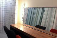 aA studio (エーエースタジオ) :option:ビルの外観