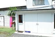 STUDIO LOPEZ 茅ヶ崎スペース (スタジオ ロペス):