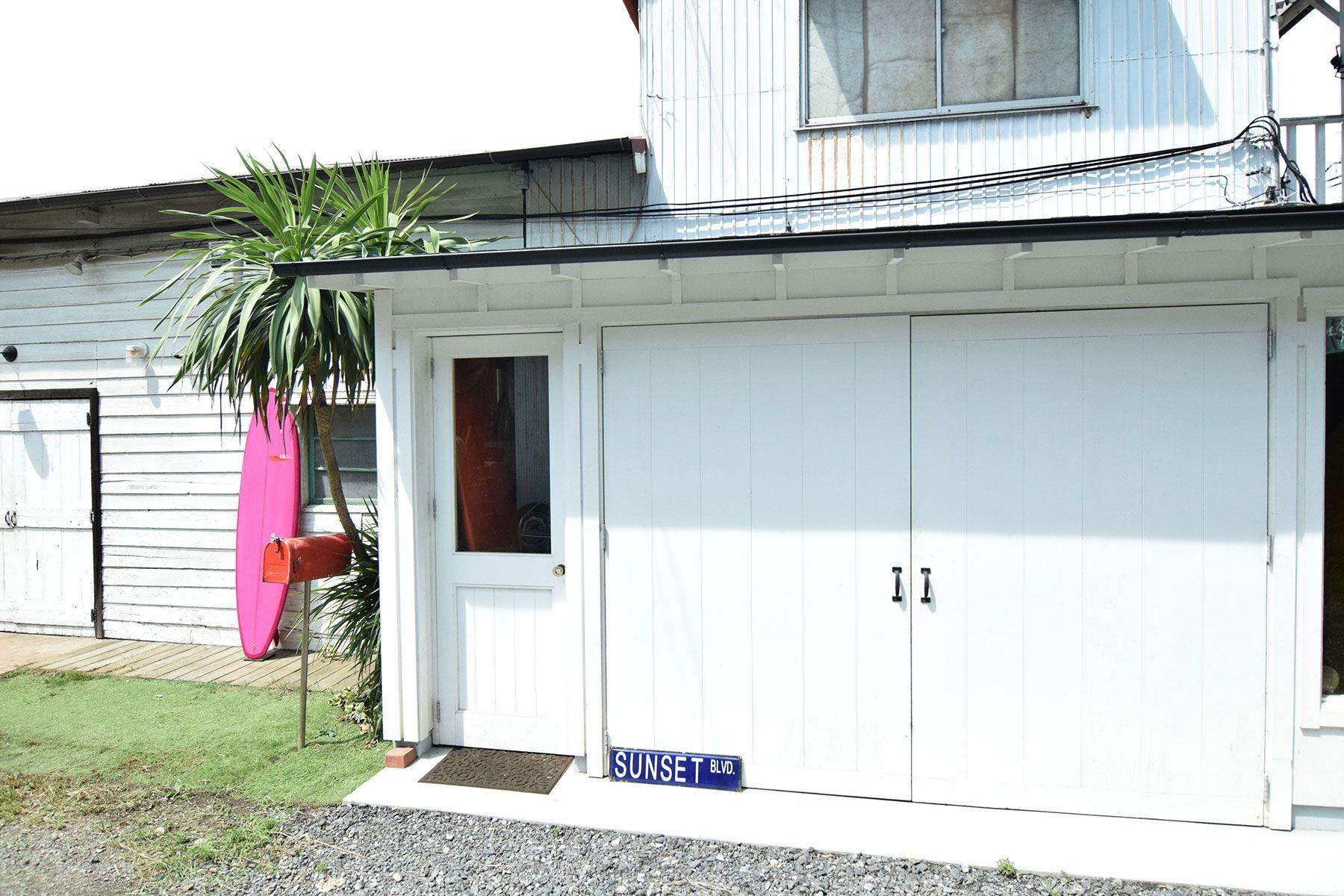 STUDIO LOPEZ 茅ヶ崎スペース (スタジオ ロペス)