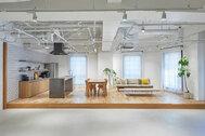 STUDIO DA VINCI (スタジオ ダ・ヴィンチ):キッチン小物も充実