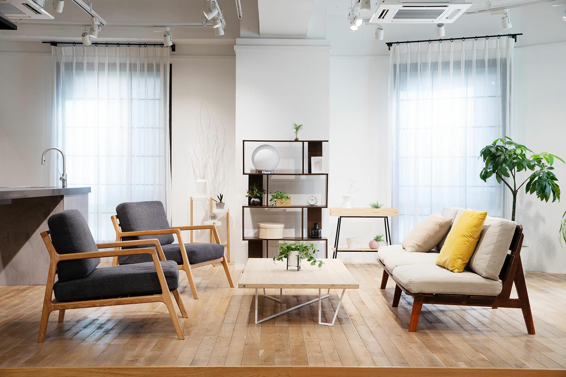 STUDIO DA VINCI (スタジオ ダ・ヴィンチ)