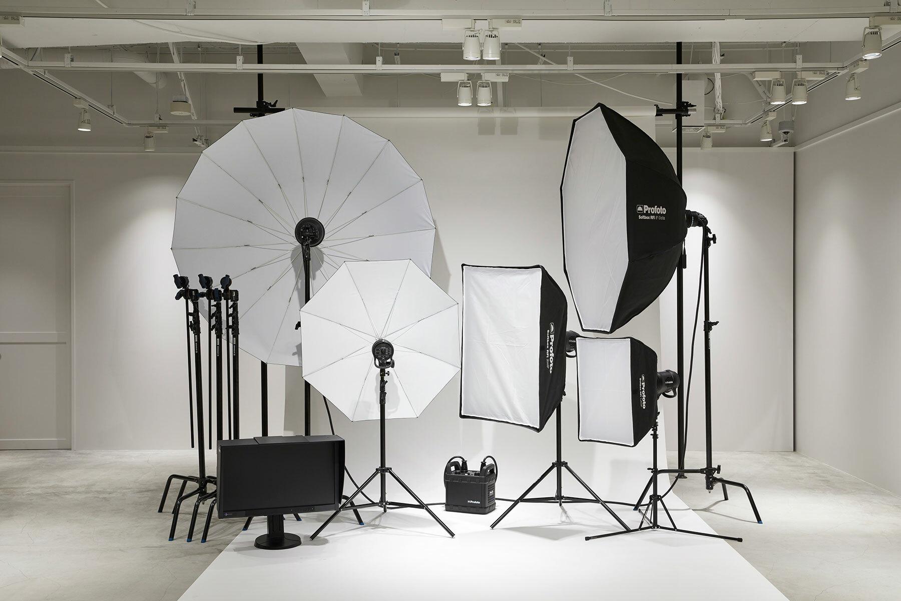 STUDIO DA VINCI (スタジオ ダ・ヴィンチ)キッチン ダイニング(家具あり)