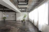 Studio EcoDeco (スタジオエコデコ):