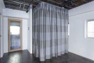 Studio EcoDeco (スタジオエコデコ):フィッティングルーム