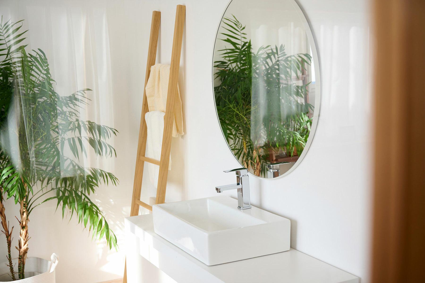 STUDIOFOGLIA HOME(3st)ベッドルーム