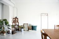 studio imelo(スタジオ イメロ):アンティーク家具