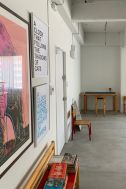 旧海岸第二スタジオ: