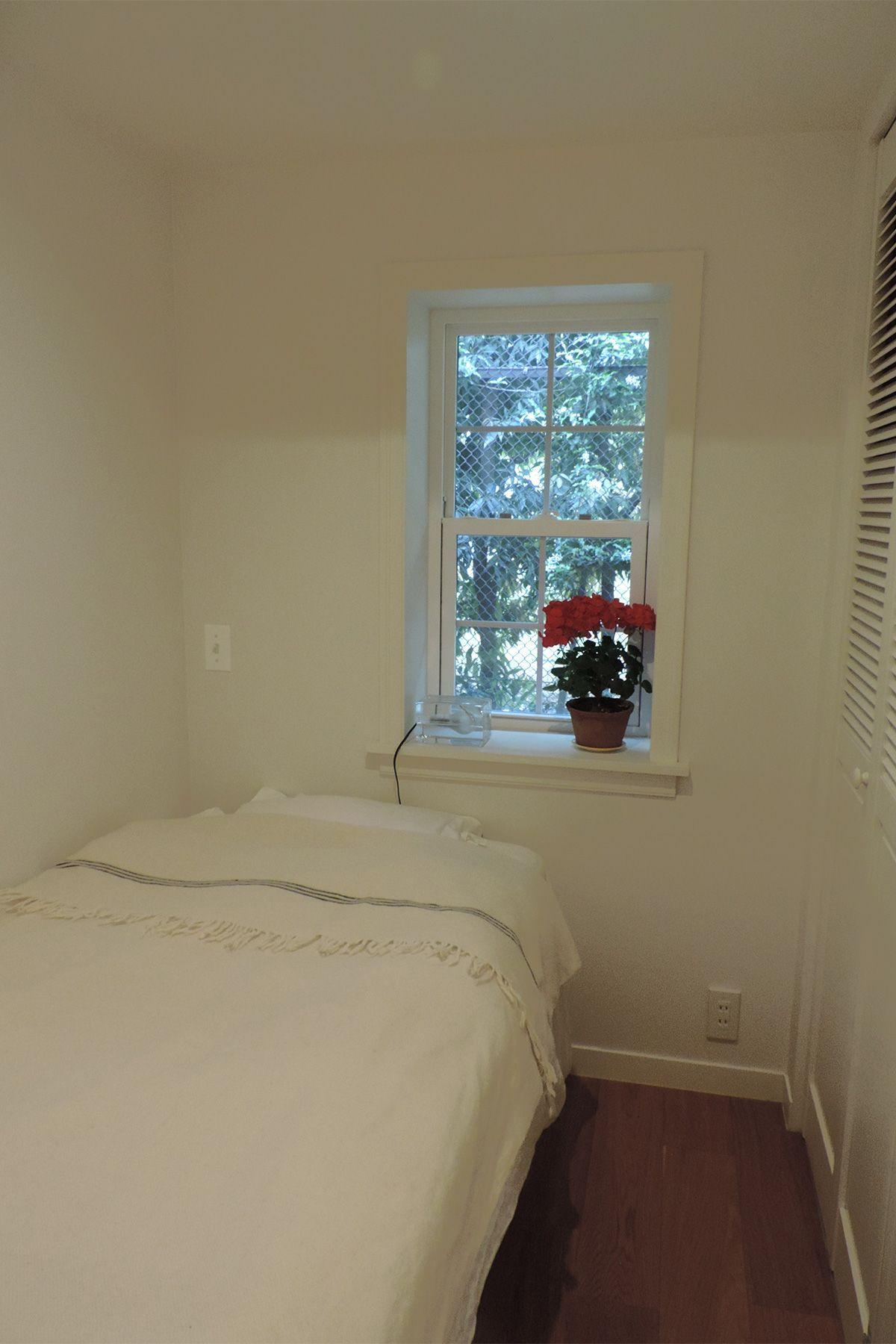 BLUE DOOR/個人宅 (ブルードア)3F ベッドルーム