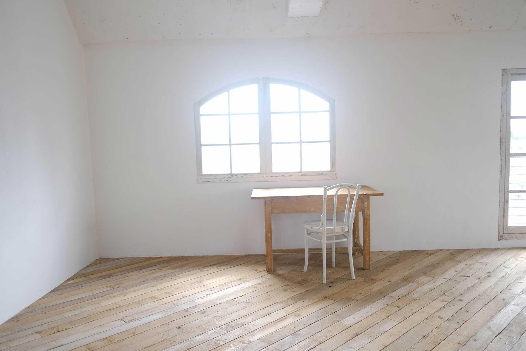 studio Dix (ディクス)恵比寿5F