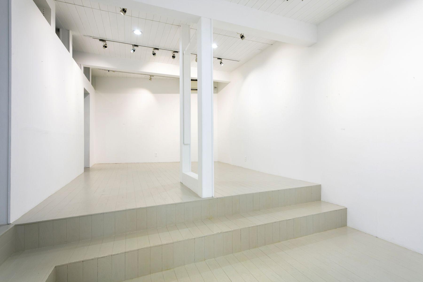 Popularity STUDIO (ポピュラリティー スタジオ)