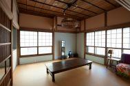 江戸端会議室 (エドバタカイギシツ):和室(8畳)