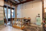 江戸端会議室 (エドバタカイギシツ):食器 ご自由にどうぞ
