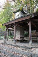 江戸端会議室 (エドバタカイギシツ):近くには江戸川公園