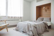 FEM B(フェムB):ベッドルーム