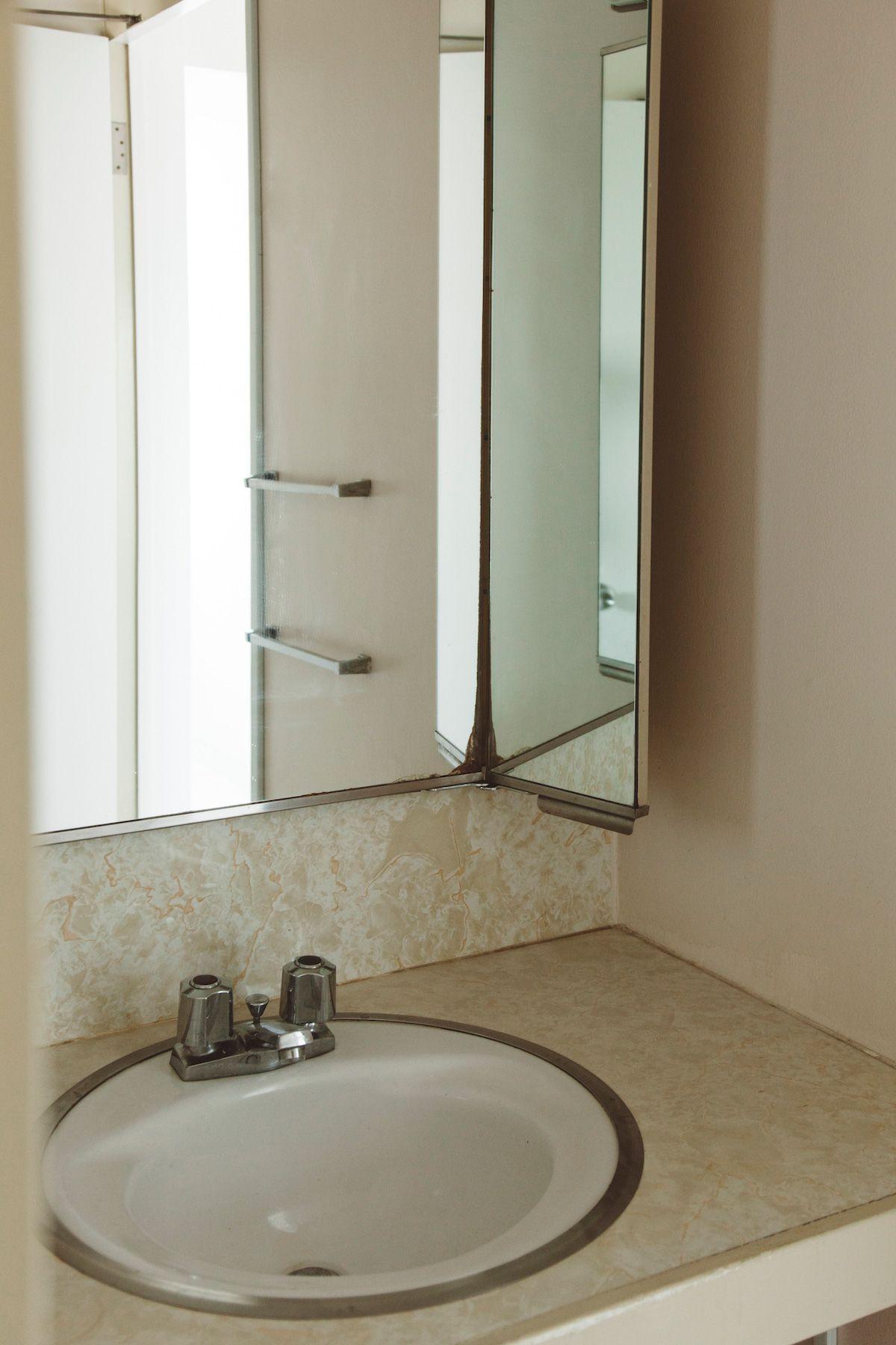 FEM B(フェムB)トイレ