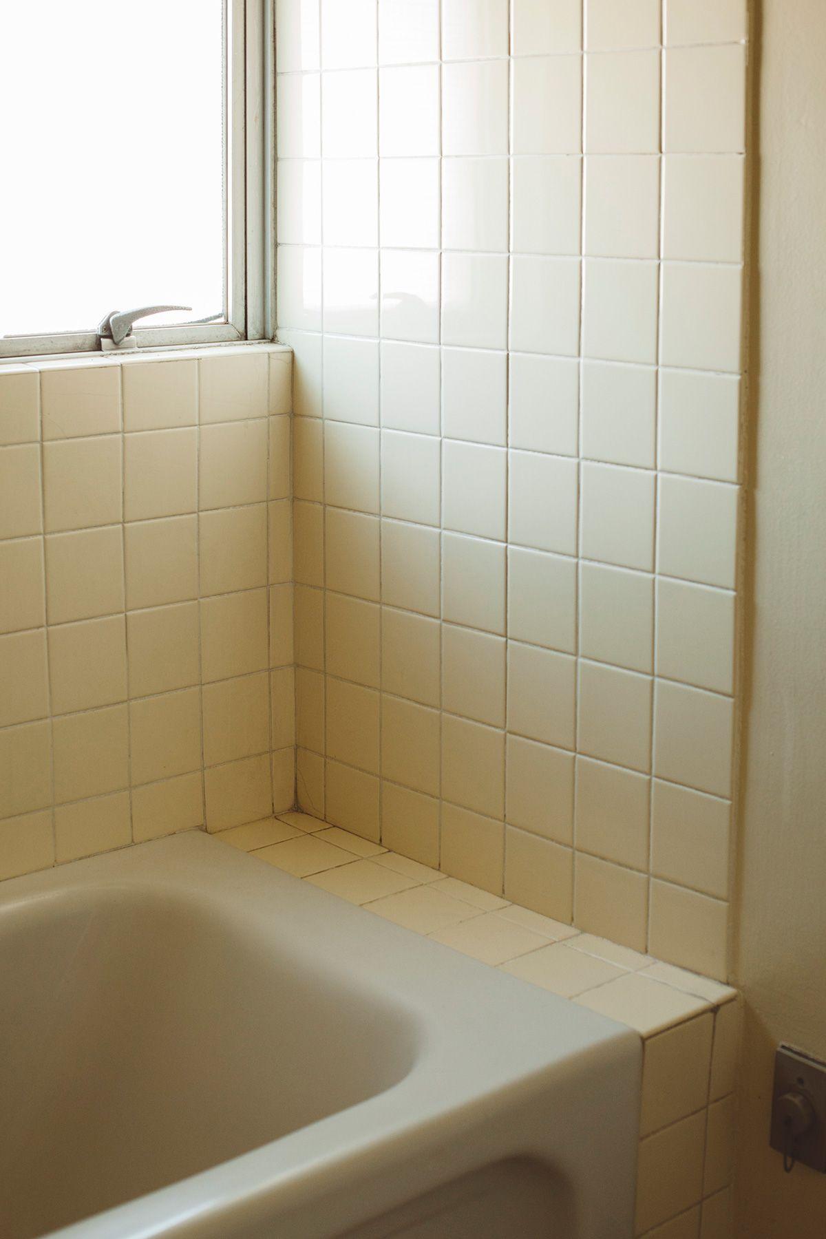 FEM B(フェムB)バスルーム