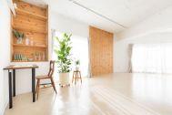 Studio Serato 代々木 (スタジオセラート代々木):系列店より3台追加可能、計5台に