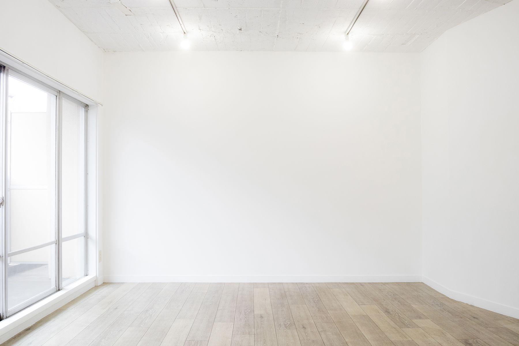 Studio Serato 代々木 (スタジオセラート代々木)1200Wストロボ2灯セット(有料)