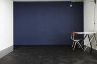 M/N STUDIO HAYAMA (エムエヌ スタジオ ハヤマ):2F