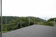 M/N STUDIO HAYAMA (エムエヌ スタジオ ハヤマ):2F テラス