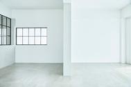 AtelierSix Studio&Prop (アトリエシックス):物撮影にも最適