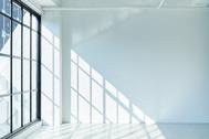 AtelierSix Studio&Prop (アトリエシックス):合理的メイクスペース