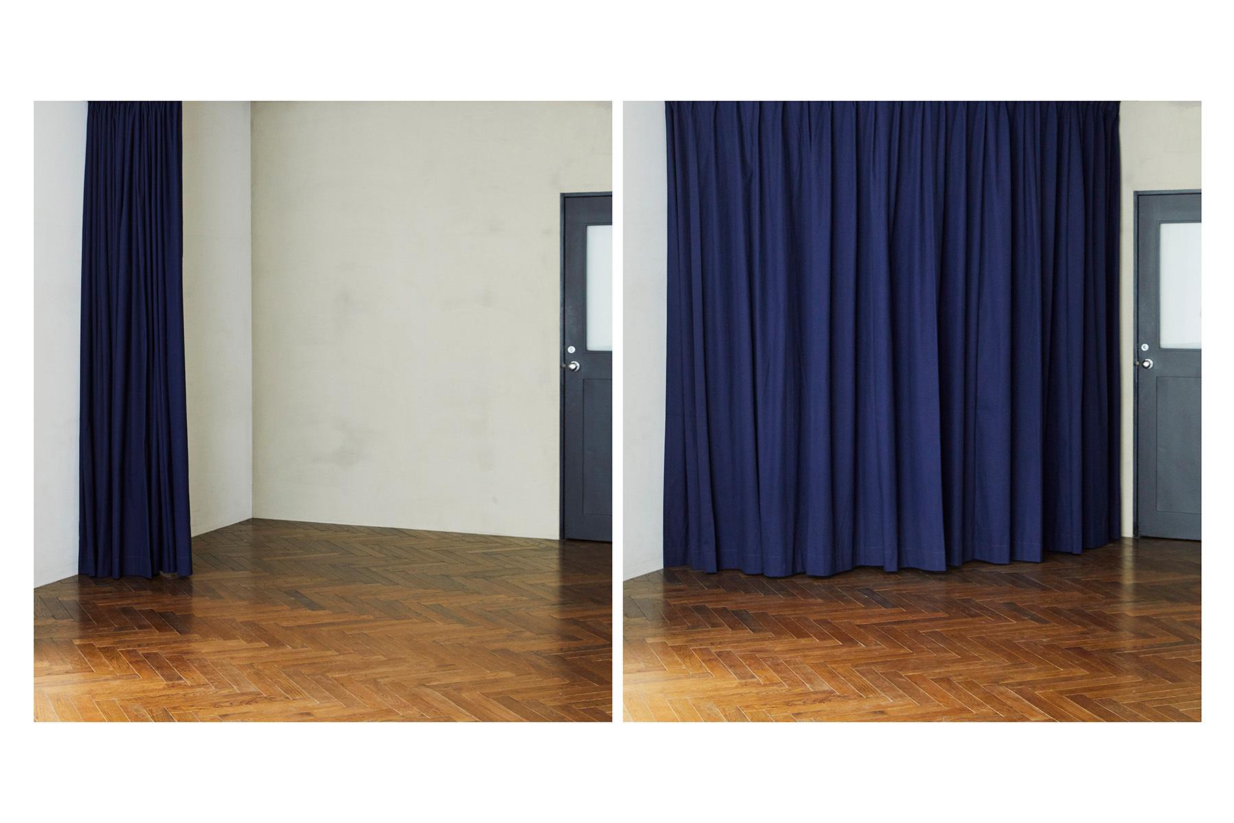 AtelierSix Studio&Prop (アトリエシックス)option:屋上で白バック撮影