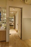 SLOW HOUSE Studio (スローハウス スタジオ SHOP/RESTAURANT):1F/フィッティングルーム