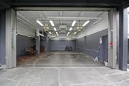 LDK-standard  (エルディーケースタンダード):1Fガレージ オプション料金