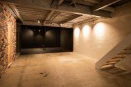 studio an(スタジオ アン):