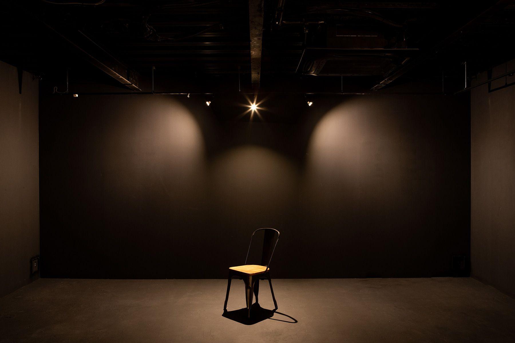 studio an(スタジオ アン)