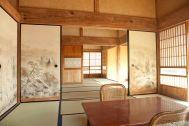 studio Licorne いすみの家: