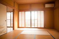 studio Licorne いすみの家:離れ2F(個室)