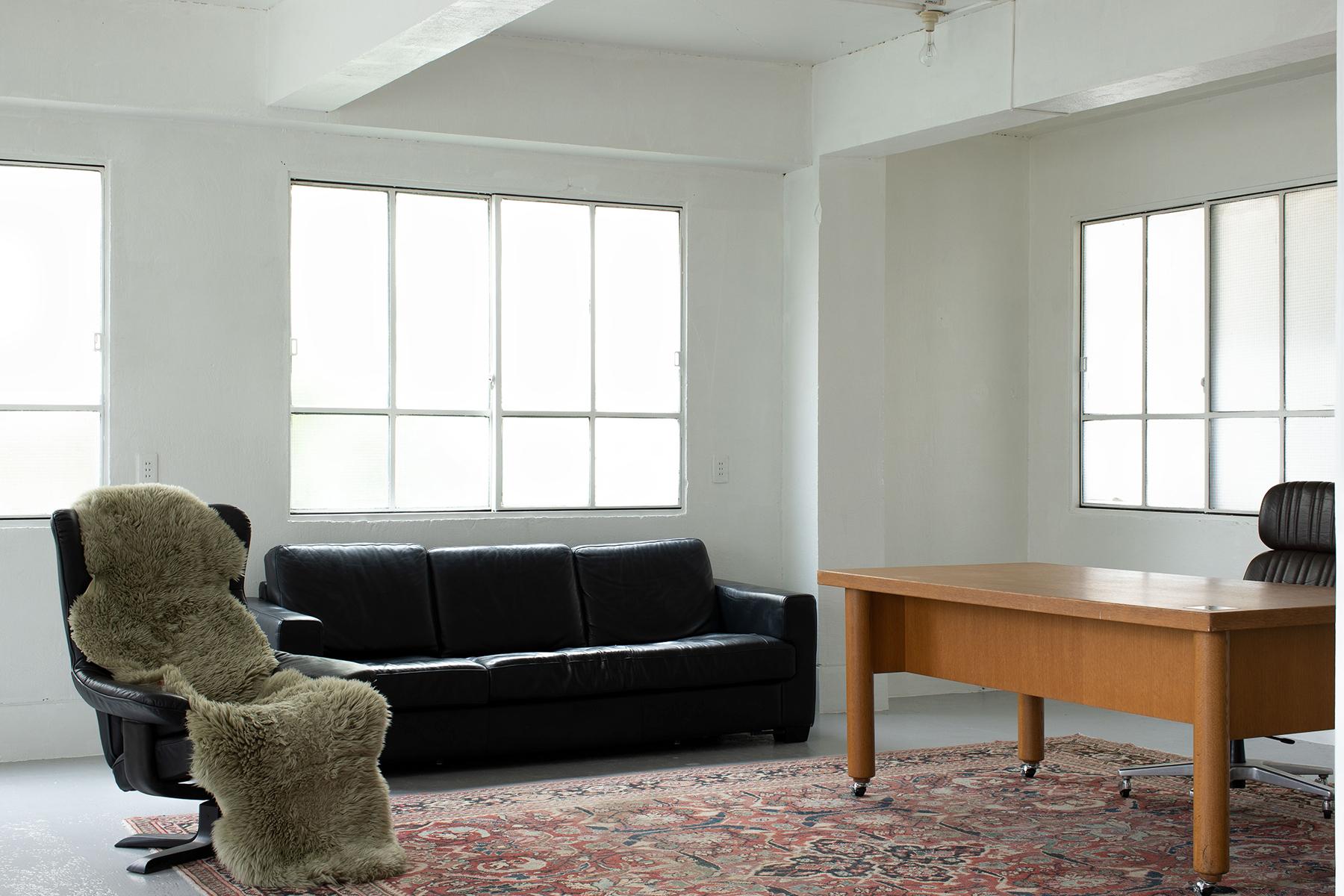 CHIKARA STUDIO (チカラスタジオ)