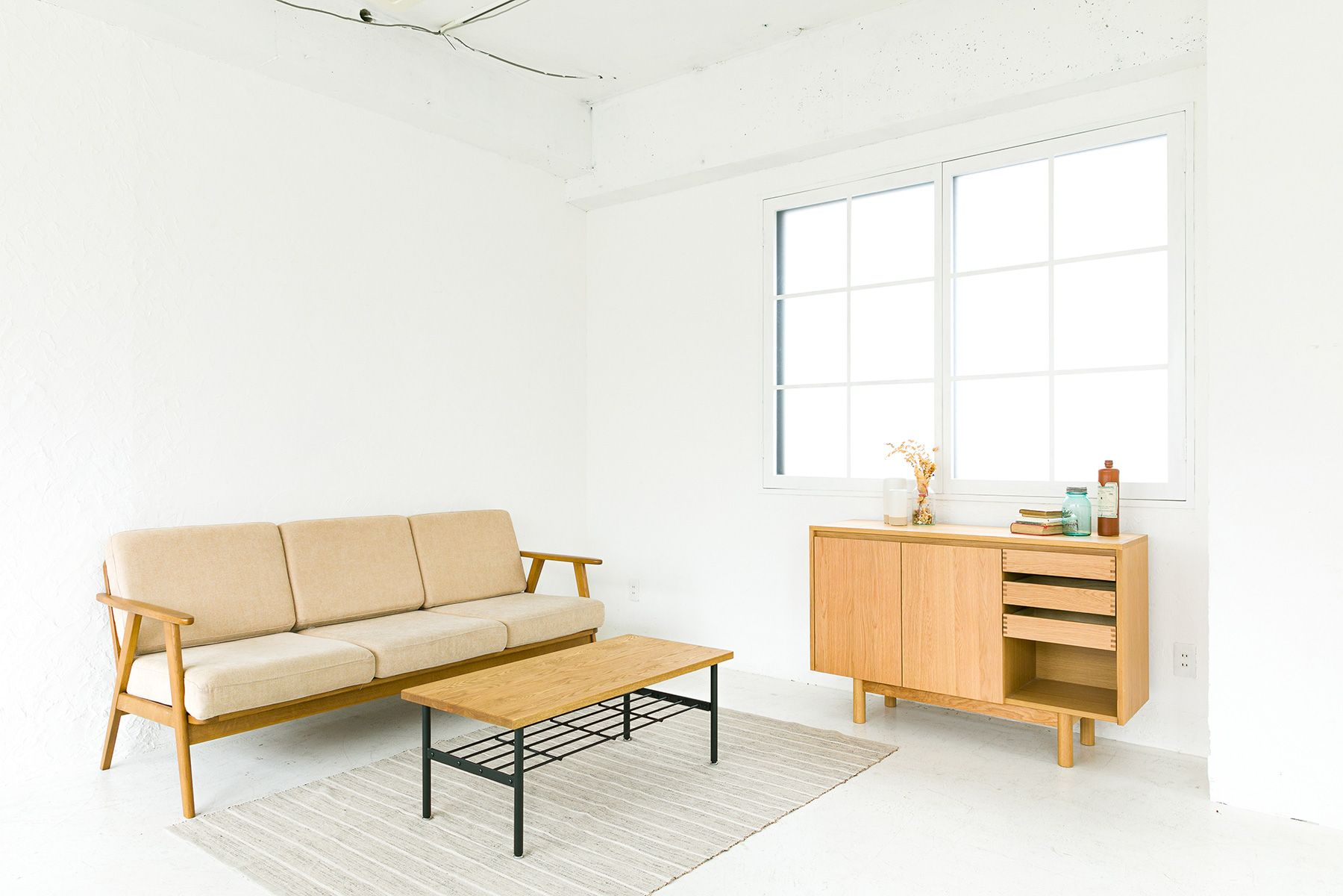 studio Flocke 渋谷神泉 (スタジオ フロック)
