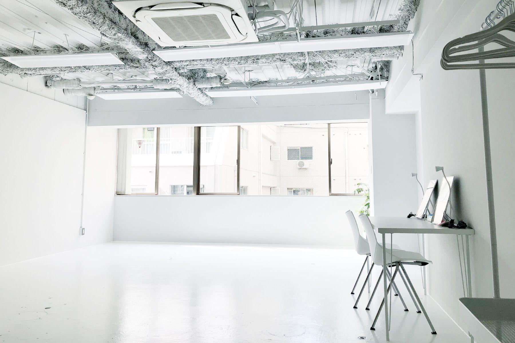 studio h.(スタジオエイチ)