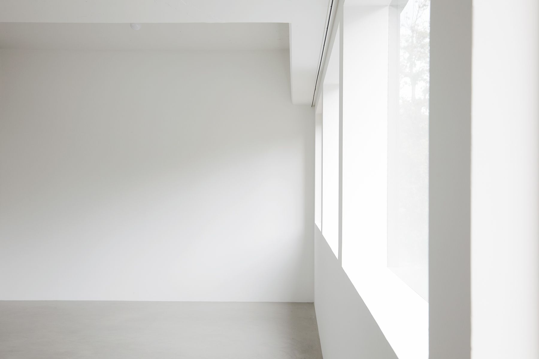 inTHE studio|yoyogi-park (インザスタジオ|ヨヨギパーク)