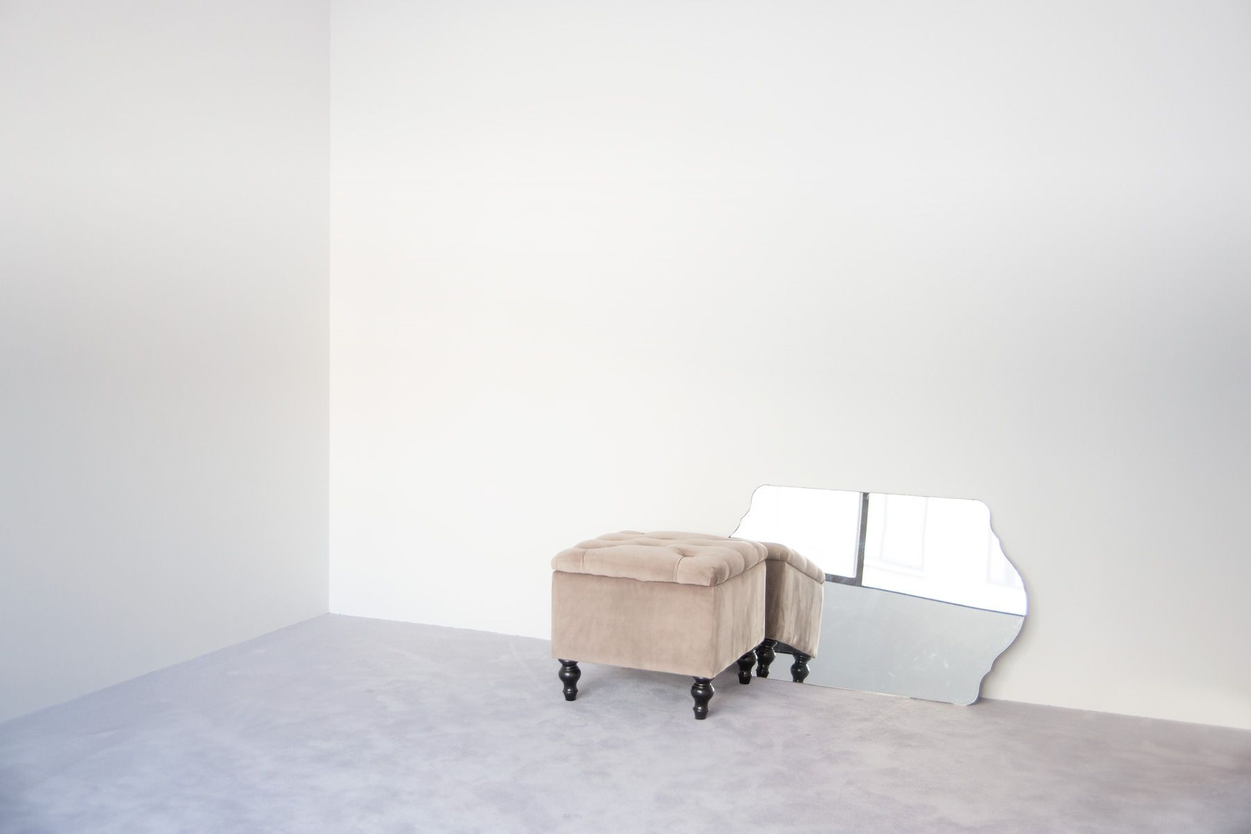 PANSY STUDIO(パンジースタジオ)家具