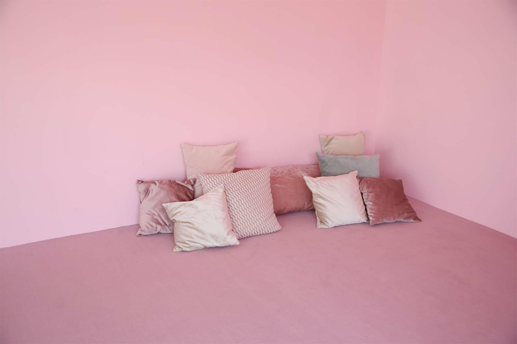 PANSY STUDIO(パンジースタジオ)ダストボックス