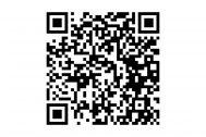 PANSY STUDIO(パンジースタジオ):予約用LINE公式アカウント