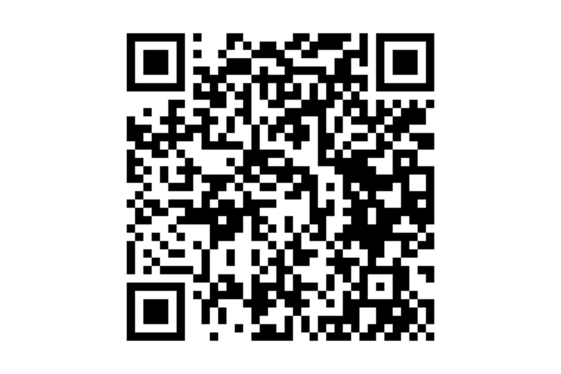 PANSY STUDIO(パンジースタジオ)予約用LINE公式アカウント